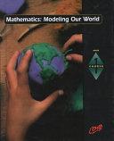 Mathematics PDF