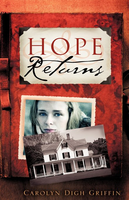 Hope Returns