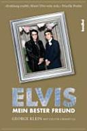 Elvis   mein bester Freund PDF
