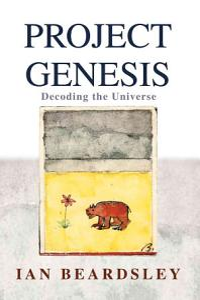 Project Genesis PDF