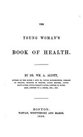 The Young Woman's Book of Health