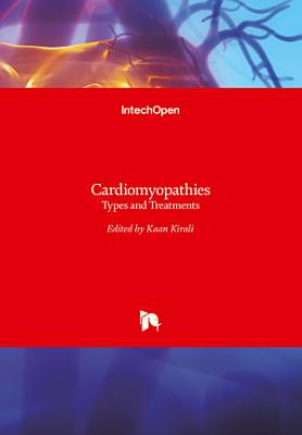 Cardiomyopathies