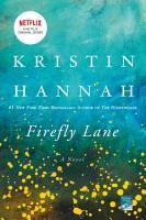 Firefly Lane PDF