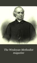 The Wesleyan-Methodist Magazine