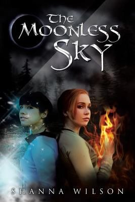 Download The Moonless Sky Book
