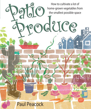 Patio Produce
