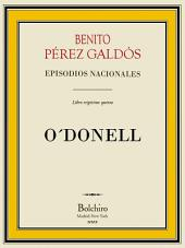 O´Donell