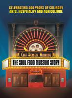The Soul Food Museum Story PDF
