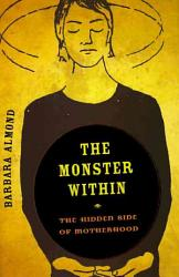 The Monster Within Book PDF
