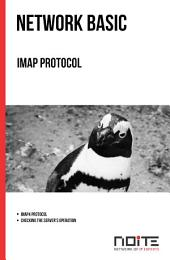 IMAP Protocol: Network Basic. AL0-031