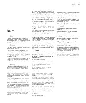 Anton Schweighofer  A Quiet Radical PDF