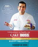 Celebraciones en Familia con Cake Boss PDF
