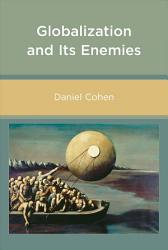 Globalization and Its Enemies PDF