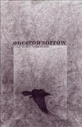 One Crow Sorrow Book PDF