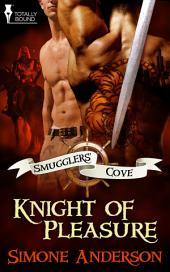 Knight of Pleasure