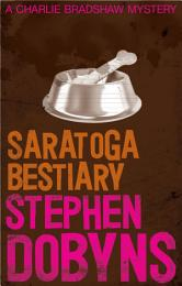 Saratoga Bestiary