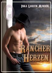 Rancherherzen