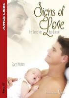 Signs of Love PDF