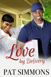 Love by Delivery