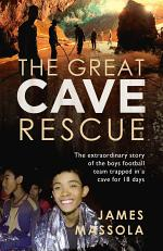 The Great Cave Rescue