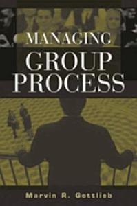 Managing Group Process PDF