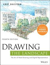 Drawing the Landscape: Edition 4