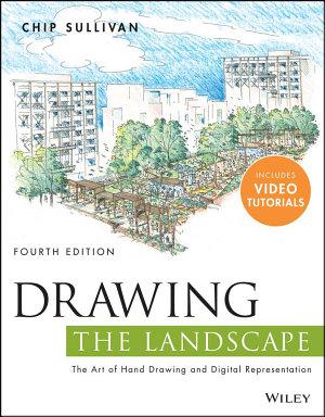 Drawing the Landscape PDF