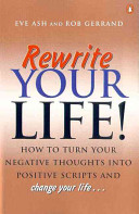 Rewrite Your Life!