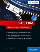 SAP CRM PDF