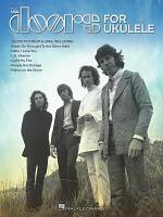 The Doors for Ukulele PDF
