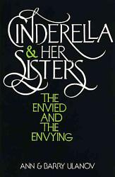 Cinderella And Her Sisters Book PDF