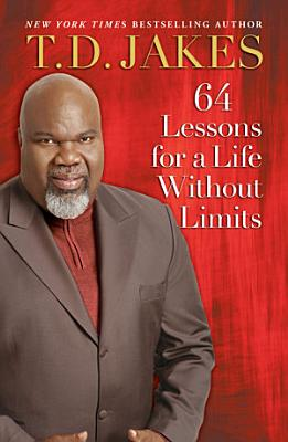 64 Lessons for a Life Without Limits PDF