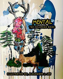 Mental, the Coloring Book