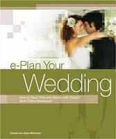 E plan Your Wedding PDF