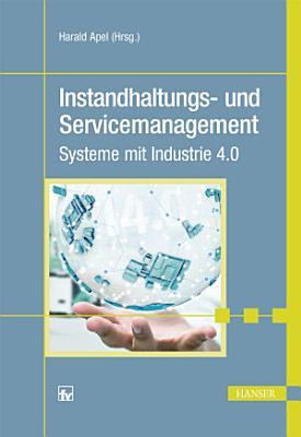 Instandhaltungs  und Servicemanagement PDF
