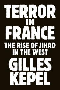 Terror in France PDF