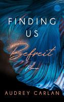 Finding us   Befreit PDF