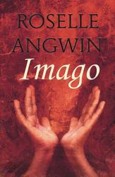 Imago Book PDF