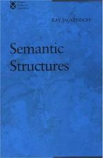 Semantic Structures