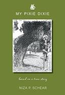 My Pixie Dixie Book