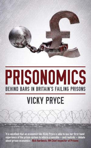 Prisonomics