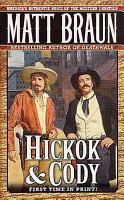 Hickok and Cody PDF