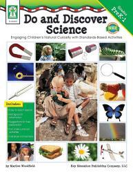 Do and Discover Science  Grades PK   1 PDF