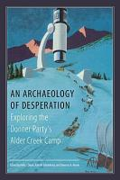 An Archaeology of Desperation PDF