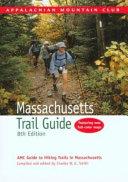 Massachusetts Trail Guide PDF