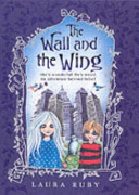 The Wall and the Wing PDF