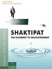 Shaktipat: The Doorway to Enlightenment