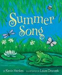 Summer Song Book PDF