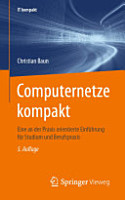 Computernetzwerke