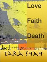 Love Faith Death PDF